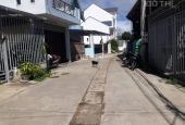 Nợ ngân hàng cần ra đi lô nhà đất đường An Sơn, Đà Lạt