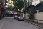 Bán nhà phố tại đường Ngụy Như Kon Tum, Thanh Xuân Bắc. 68m2 x 4T, MT 4.5m/12m, giá 11.1 tỷ