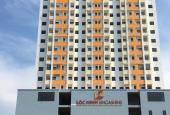 Bán căn hộ chung cư tại dự án Lộc Ninh Singashine, Chương Mỹ, Hà Nội, dt 51m2, giá 12.5 tr/m2