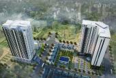 Bán căn 3pn S=108m2 dự án Thăng Long B32 Đại Mỗ nhận nhà ở ngay giá 18,5tr/m2. Lh 0965325636