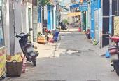 Bán nhà cấp 4 hẻm xe hơi 1716 Huỳnh Tấn Phát huyện Nhà Bè