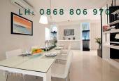 Bán căn hộ chung cư tại Dự án Bách Việt Lake Garden, Bắc Giang, Bắc Giang diện tích 59m2 giá 16 Tri
