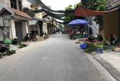 Bán đất ngõ 28 Trương Văn Lực, Hùng Vương, Hồng Bàng, Hải Phòng