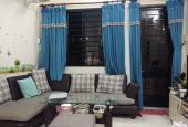 Bán căn hộ chung cư Tây Thạnh - Q. Tân Phú