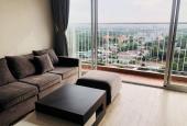 PKD cao ốc Hưng Phát cần bán căn hộ 69,42m2 giá 1,74 tỷ, LH: 0901.921.246