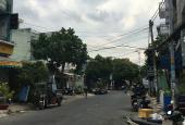 Bán nhà hẻm xe hơi thông đường Lê Sát, Q. Tân Phú 4,1x18m giá 5.7 tỷ. Lh: 0938.027.921