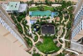 Cập nhật Palm Heights giá tốt nhất tại thời điểm. LH: 0938885138 Ái Anh