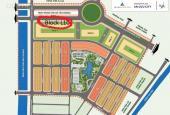 Cần Bán Gấp 1 Lô block L Dự Án An Cựu City, GIÁ : 4 TỶ 800 TRIỆU