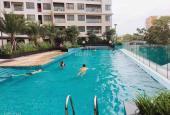 Cho thuê nhanh căn Everrich Infinity, 80m2, view hồ bơi full nội thất, tầng cao