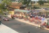 Cát Tường Phú Sinh kẹt tiền bán gấp 3 nền đất giá 8.8 tr/m2, 80m2. LH 0965.56.46.76