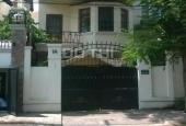 Cần tiền gấp bán nhanh nhà MT Trúc Đường, P Thảo Điền, Q2, 10x11m. LH 0908581239