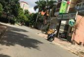 Cần tiền bán nhanh nhà MT Nguyễn Duy Trinh, Q2, khu vực KD tốt. LH chốt sớm 0908581239