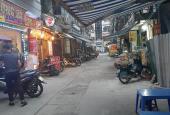 Bán nhà ngõ 3 phố Ao Sen, kinh doanh sầm uất, ô tô tránh, siêu hiếm - Giá chỉ: 6.2 tỷ