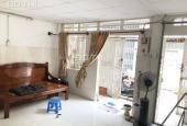 Bán nhà 1 lầu đẹp hẻm 861 Trần Xuân Soạn quận 7 - Lh: 0906.321.577