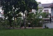 Sổ hồng riêng, mặt tiền đường Lê Đức Thọ, đất cô Hai 97.03m2 thổ cư ngang 5.2m