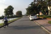 Cần bán đất khu Đầm Đét, đường Tức Mạc, phường Lộc Vượng, thành phố Nam Định, 093223 9065