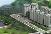 Hưng Thịnh chính thức nhận giữ chỗ căn hộ giá rẻ làng đại học Bình Dương. PKD 0903066813