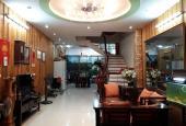 Bán nhà cực đẹp ngõ 157 Chùa Láng, P.Láng Thượng, Q.Đống Đa, DT70m2x5T, giá 5,95 tỷ.