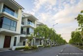 Bán nhà biệt thự, liền kề tại dự án Hà Nội Garden City, hướng Tây Bắc, Đông Nam, 2 mặt thoáng