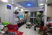 Chính chủ bán gấp căn hộ 70m2 Hưng Phát 1 - tặng nội thất - 1.79 tỷ (TL), LH 0938.701.956