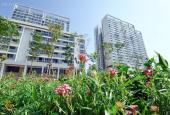 Mở bán tòa D, The Peak - Midtown, KĐT Phú Mỹ Hưng, 1.18 tỷ nhận nhà