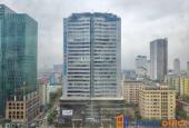 Chủ sàn CEO Tower Phạm Hùng Cho thuê văn phòng 171m2, giá 278.28 nghìn/m2/th, LH 0989942772