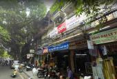 Bán nhà đường phố Hàng Chiếu, Q,Hoàn Kiếm S32m2, MT5m KD ngày đêm, LH:0914693175