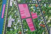 Bán đất KQH Chiết Bi, GĐ2 nhận cọc chính chủ