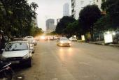 Bán nhà 3 tầng mặt phố Sơn Tây 140m2 mặt tiền 9m. Giá 45 tỷ.  Phố Sơn Tây, Quận Ba Đình, Hà Nội.