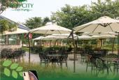 CSBH khủng chưa từng có tại Eco City Việt Hưng, CK 11% GTCH, 1 cặp Iphone XS
