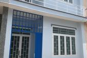 Cần bán nhà ở chợ Bến Lớn, Tân Định, Bình Dương
