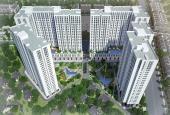 Hot, nhận giữ chỗ căn hộ Aio City Bình Tân ngay Aeon Mall Bình Tân, giá từ 38 tr/m2. LH 0911386600