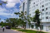 Mở bán căn hộ giá rẻ chỉ 300 tr/căn/2 PN ngay trung tâm thành phố Nhơn Trạch