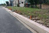 Bán đất gần siêu thị Aeon Tên Lửa Bình Tân sổ hồng riêng giá 2,49 tỷ