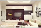 Chính chủ cần bán gấp 2 căn hộ chung cư cao cấp tại TP Hà Nội, giá tốt