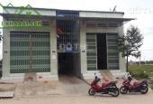 Bán dãy trọ 16 phòng - 2 ki ốt, 250m2, giá 2 tỷ, gần KCN Hải Sơn, Tân Đô, LH 0906617463