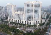 Căn hộ cao cấp tiện nghi Eco City Việt Hưng, chỉ 1,7 tỷ/căn; CK 11% giá bán; quà tặng 50 triệu đồng