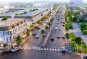 Bán đất trung tâm huyện Mộ Đức, Quảng Ngãi, giai đoạn hoàn thiện hạ tầng, chuẩn bị có sổ