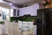 Nhượng lại căn hộ chung cư Sài Đồng, DT 68m2, 2 PN, 2 VS full nội thất, giá 1,45 tỷ