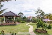 Bán đất tại Đường Lý Thái Tổ, Xã Đam Bri, Bảo Lộc, Lâm Đồng diện tích 252m2 giá 630 Triệu