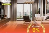 Sky View Plaza chính sách cực khủng hỗ trợ lãi suất 0% đến khi nhận nhà + CK 6% GTCH -LH 0943216686