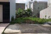 Bán lô đất P. Bửu Long ngay chung cư 5 tầng nhà ở giá 2.45 tỷ, 75.6m2