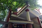 Bán nhà riêng tại Phố Y.E.C Xanh, Phường Bạch Đằng, Hai Bà Trưng, Hà Nội diện tích 56m2 giá 8 T