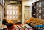 Bán nhà mặt phố tại đường Trần Hữu Tước, P. Nam Đồng, Đống Đa, Hà Nội, diện tích 57m2, giá 13.7 tỷ