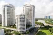 Giá tốt căn hộ cao cấp Riverpark Residence, trung tâm Cảnh Đồi, PMH, Quận 7. LH: 0931.187.760