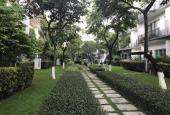 Biệt Thự Cao Cấp ParkCty La Khê , Hoa Hậu Hà Đông,  Hà Nội, 120 m2, Giá 11 tỷ