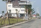 Bán liền kề 100 m2 khu đô thị Mường Thanh - Thanh Hà