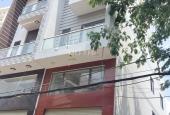 Bán nhà 3 tầng đường nhựa 12m Hoàng Quốc Việt, Quận 7 - LH: 0902.804.966