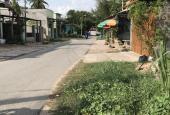 Bán 278m2 giá 4.2 tr/m2 đất thổ 2 mặt tiền tại xã Trung Lập Hạ - Củ Chi
