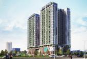 Bán căn hộ chung cư tại dự án 6th Element, tòa M, mã căn hộ M1-1610 Tây Hồ, Hà Nội